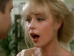 Danish erotic film sorry, that