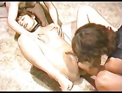 Sweet 80s Vintage Film - Page: 1